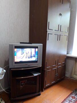 Продажа комнаты ул. Юбилейная 41 - Фото 2