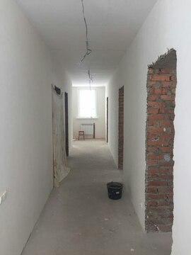 Дом в Разумном - Фото 4