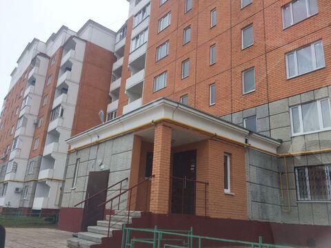 2 к.кв. г. Подольск, ул. Академическая, д.8 - Фото 1
