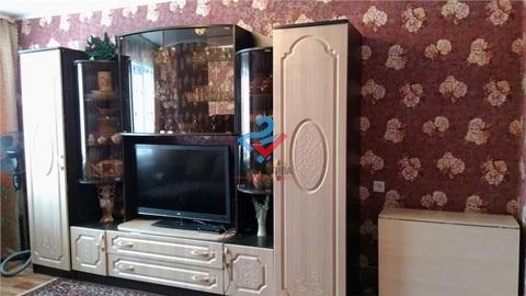 Квартира по адресу.Чишмы, Колхозная, 20 - Фото 3