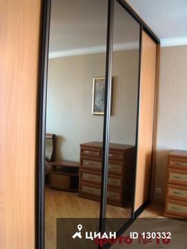 1 комнатная квартира Можайское ш. д. 34 - Фото 2