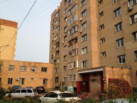 Продаю 1-комнтаную квартиру в г. Реутов - Фото 1