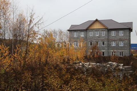 Продажа дома м.Саларьево (Московская улица) - Фото 4
