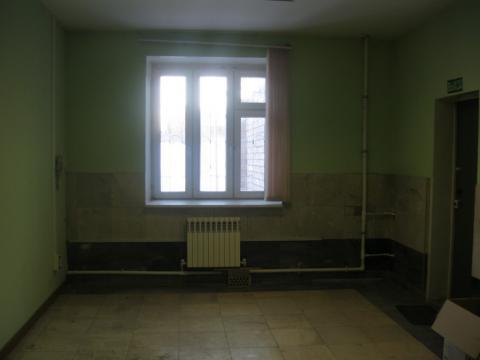 Вольская 1-я 32 продажа базы в советском районе земля 1.2 га - Фото 3