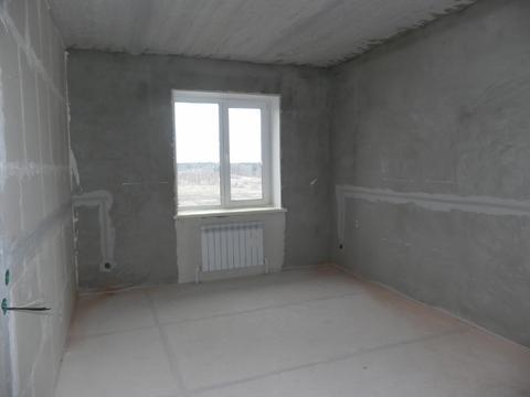 Продается однокомнатная квартира в г.Александров по ул. Жулева д.2к2 - Фото 5