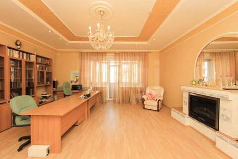 Продам 3-комн. кв. 220 кв.м. Тюмень, Пржевальского - Фото 1
