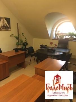 Сдается офис, Дмитров г, 25м2 - Фото 2