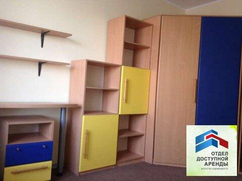 Квартира ул. Сибиряков-Гвардейцев 28 - Фото 5