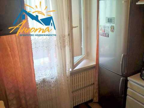 1 комнатная квартира в Обнинске, Белкинская 39 - Фото 3