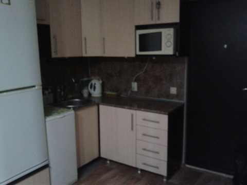 Продается комната 13 кв.м, Центр/Гвардейская площадь - Фото 3