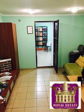 Сдам помещение под офис на улице Толстого - Фото 1