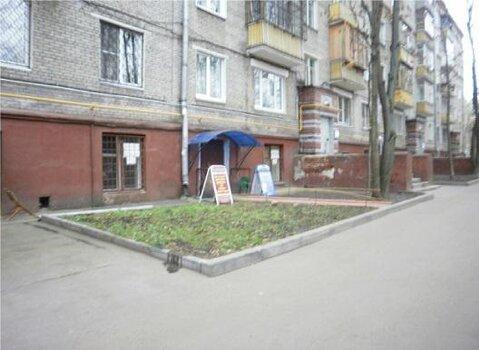Пн на Первомайской - Фото 1