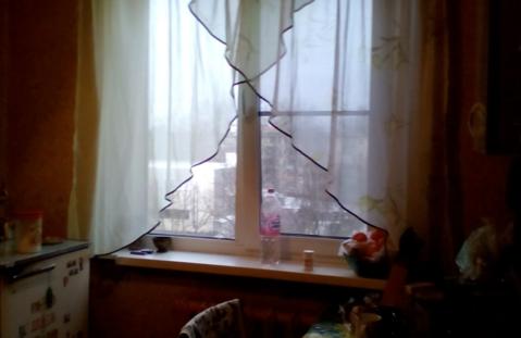 Продам 3-х комнатную квартиру на Шубиных - Фото 4