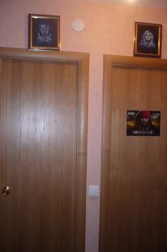 Квартира улушенной планировки продаю - Фото 5