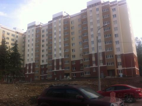 """Квартира в ЖК """"Квартал Мира"""" - Фото 3"""