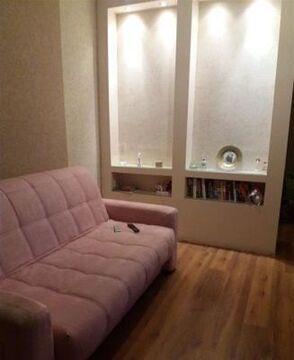 Продается 2-комнатная квартира в отличном состоянии. - Фото 5