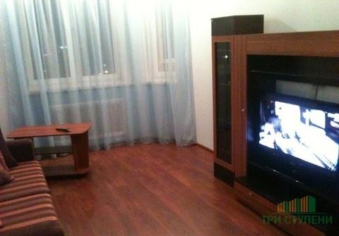 Продается 1-к.квартира - Фото 2