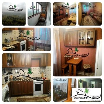Продается 2х комнатная квартира в Зеленограде к.1113 - Фото 5