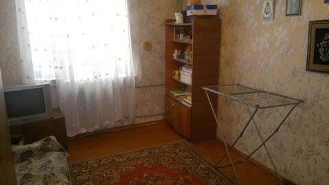 Продается 4 комнатная квартира кольчугино - Фото 4