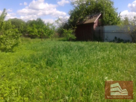 Продается земельный участок 65 км от Москвы по Дмитровскому шоссе - Фото 3