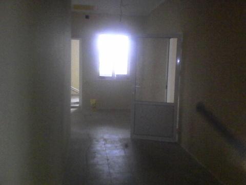 Небольшое чистое производственное помещение, 36 кв.м. 300 рублей/кв.м - Фото 4