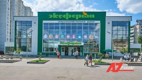 Аренда магазина 14 кв.м в ТЦ «Экоферма» - Фото 1