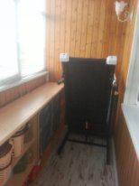 Продается 2 комнатная кв. ул.Комсомольская - Фото 2