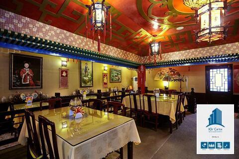 Продаётся действующий ресторан в Краснодаре - Фото 2
