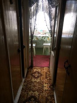 Свободная продажа 3 комнатной квартиры в Бирюлево - Фото 5