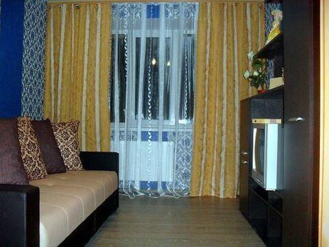 2-к квартира на Семчинской в отличном состоянии - Фото 4
