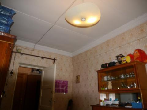 Сдаю комнату на Молодежной - Фото 3