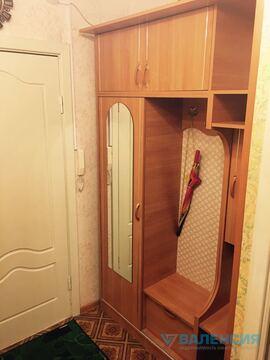 Сдается просторная 1 ком. квартира 37.6м2, кух 8м2, в Пушкине - Фото 5