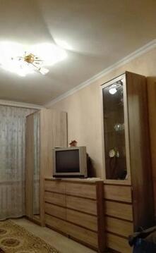 Однокомнатаная квартира г. Мытищи, ул. Летная 14к1 - Фото 2