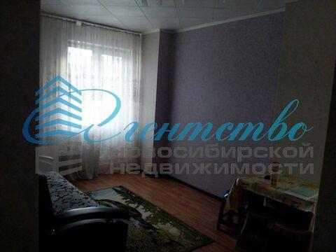 Продажа квартиры, Новосибирск, м. Заельцовская, Ул. Дмитрия Донского - Фото 2