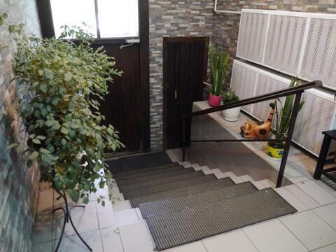 Продажа 3-комнатной квартиры на ул. Крупской - Фото 2