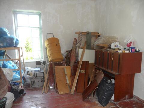 2-х комнатная квартира в Ялте пер.Достоевского - Фото 3