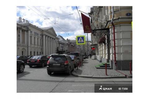 Сдаем Офисное помещение 23м2 Кропоткинская - Фото 1