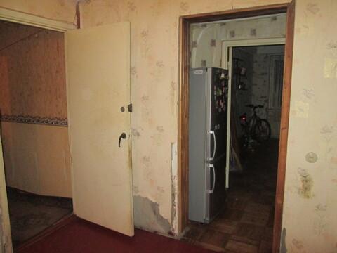 Продам 4-х комнатную квартиру в г. Тосно, ул. М. Горького, д. 16 - Фото 3