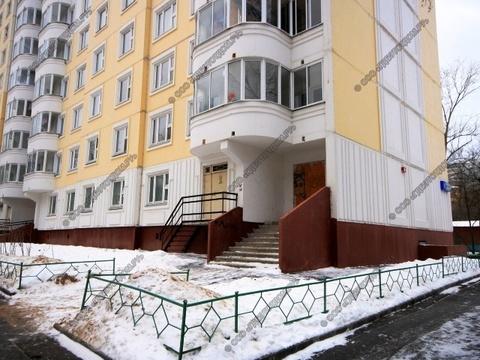 Продажа квартиры, Ул. Екатерины Будановой - Фото 1