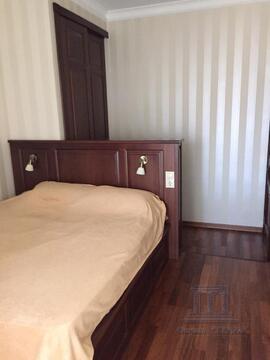 Квартира на Нариманова, с современным, дизайнерским ремонтом. - Фото 3