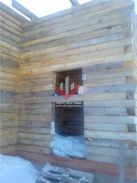 Продам Участок в Кармаскалах - Фото 5