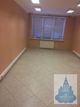 Предлагается к продаже помещение расположенное в приближенном к центру - Фото 5