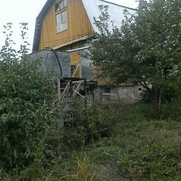Продажа участка, Уфа - Фото 4