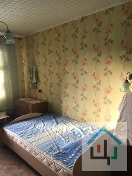 Большая 4-х комнатная квартира недорого - Фото 2
