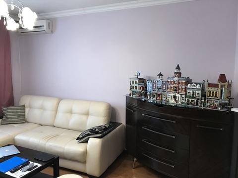 Продам квартиру евроремонт - Фото 2