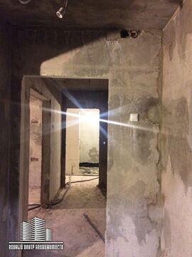 3х к. квартира, г. Дмитров, ул. 2я Комсомольская д.16 к.1 - Фото 5