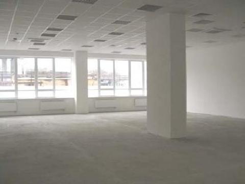Продажа офиса, м. Площадь Ильича, Ул. Рабочая - Фото 2