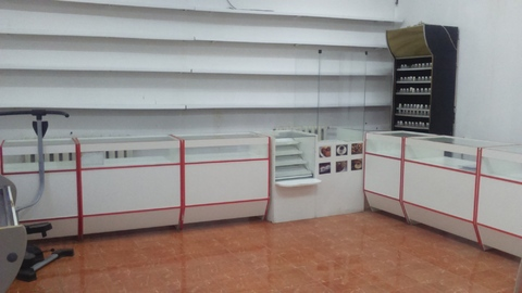 """Продам много функциональный бизнес: """"Магазин, Кафе, Авто мойка, Дом"""" - Фото 3"""