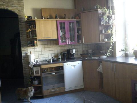 115 000 €, Продажа квартиры, Купить квартиру Рига, Латвия по недорогой цене, ID объекта - 313137948 - Фото 1