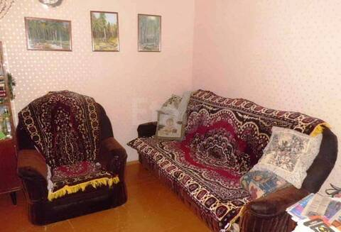 Сдам 2-комн. кв. 45 кв.м. Тюмень, Одесская - Фото 2